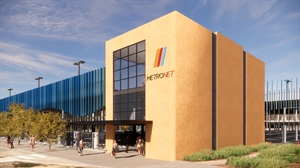 Ground-breaking start for new Mandurah multi-storey car park