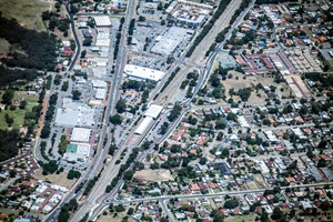 Tender announced for Byford Rail Extension